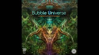 VA - Bubble Universe   Full Compilation