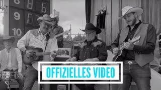 Truck Stop - Die Party geht weiter (offizielles Video)