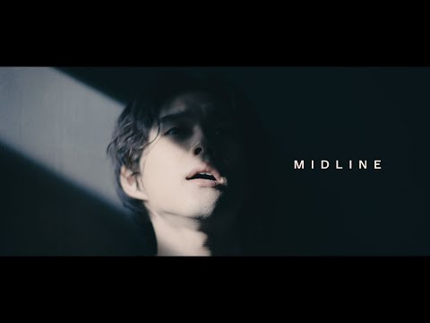 Mellow Youth「MID LINE」Official Music Video