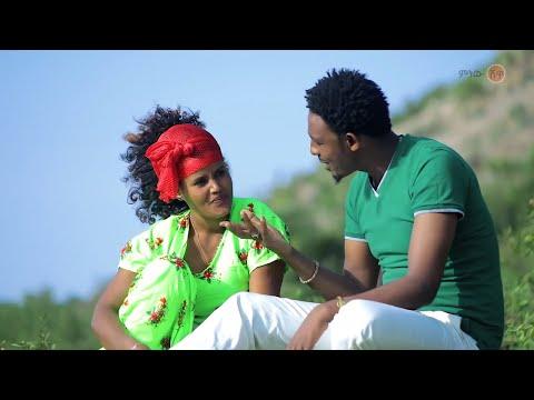 Ethiopian Music : Gosaa Wasanauu (Ya Kullee) – New Ethiopian Music 2019(Official Video)
