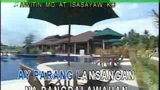 YouTube          VST   Awitin mo at Isasayaw ko   VIDEOKE