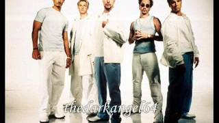 Watch Backstreet Boys Movin On video