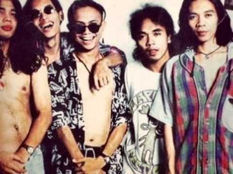 CINTA - SLANK karaoke download ( tanpa vokal ) instrumental