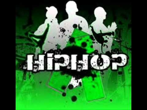 BEST HIP HOP MUSIC DANCE REMIX PARTY CLUB 2012 (Non Stop)(Old Music) Dj MARIO