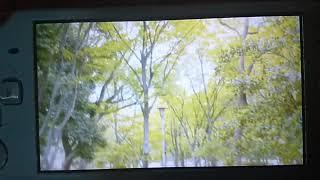 城恵理子 告白シーン.