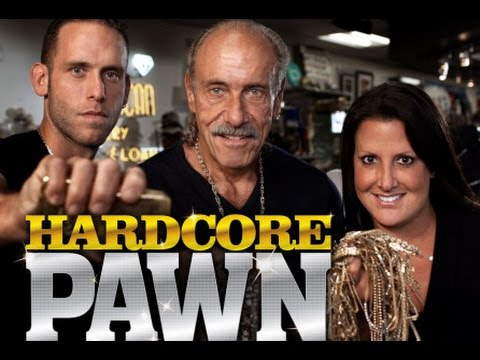 HardcorePawn S1E01