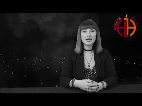 Как узнать есть ли на тебе родовое проклятие? Анянка Светлая ответит на твой вопрос