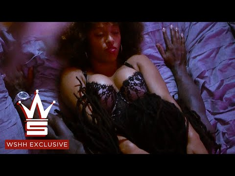 "Ace Hood ""Exchange Beast Mix"" (Bryson Tiller Remix) (WSHH Exclusive - Official Music Video)"