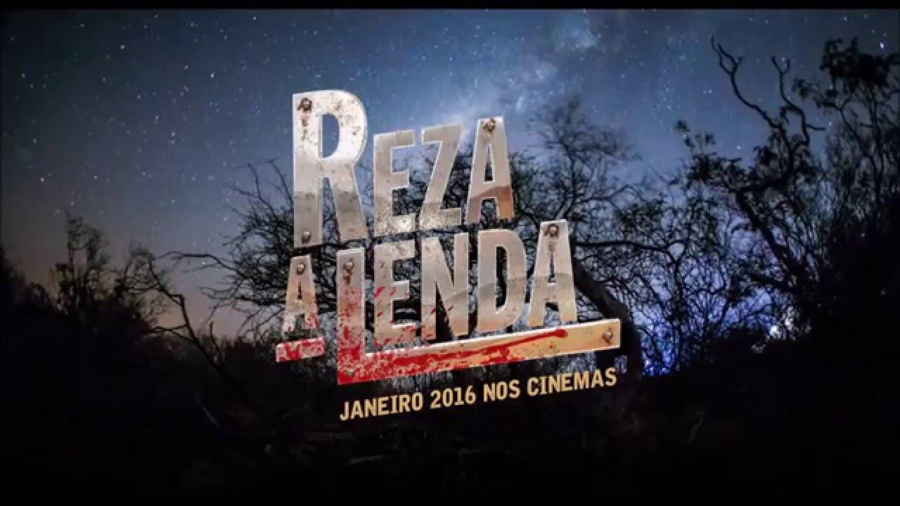 Tropkillaz Boa Noite: Reza A Lenda Tease Trailer
