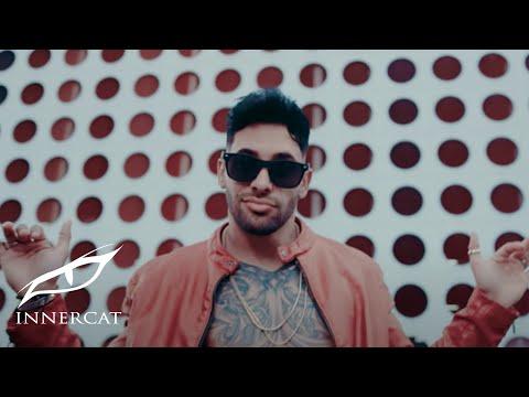 Jay Maly - ROCKSTAR (Spanish Version) [Official Video]