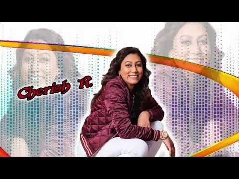 Cherish Ragoonanan - Chamaka Chale Jaati