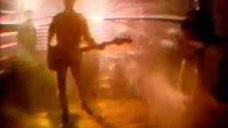 Paralamas - Uns Dias (1988)