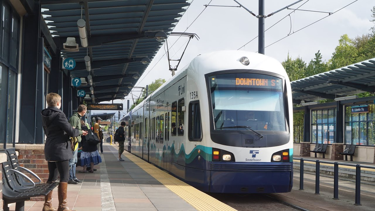 Light Rail Transit, Shared Infrastructural Issues