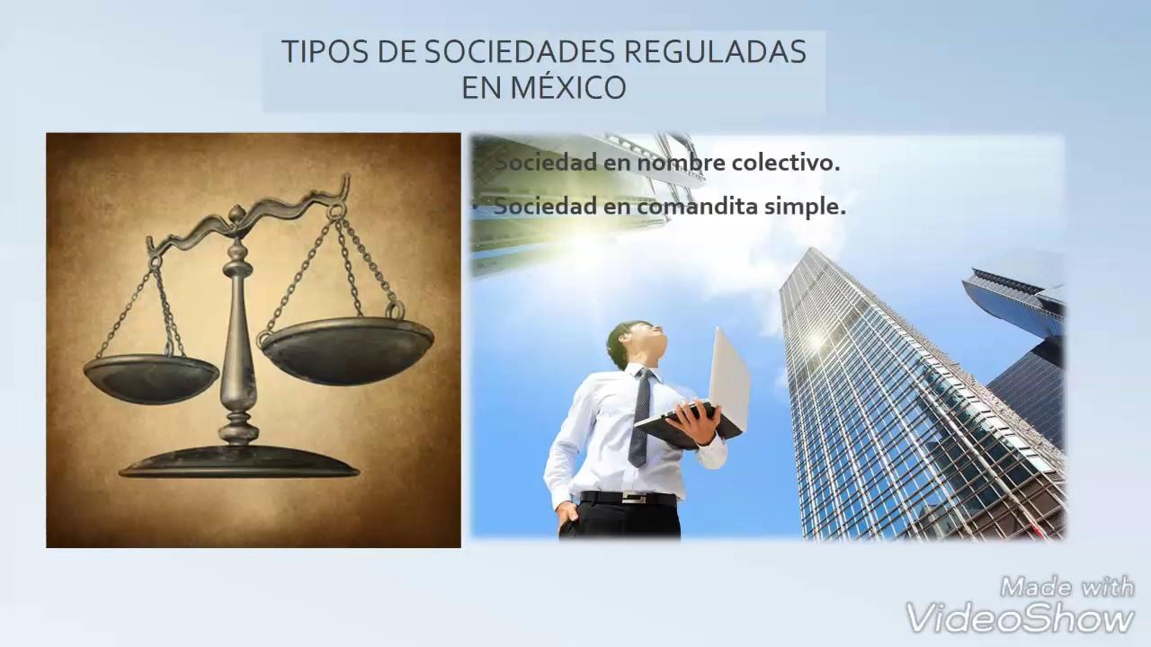 Que Es El Derecho Corporativo Una Empresa Se Constituye Con La Debida Estructura Legal