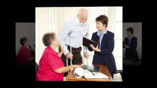 Bodily Injury Claims - claimspi.com