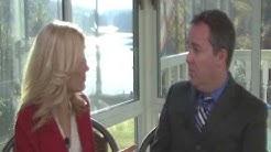 FL DUI Lawyer David Haenel