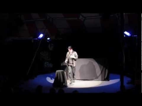 cabaret magie new.mov