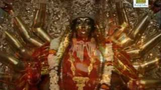 Aadya Stotra : SwagataLakshmi DasGupta