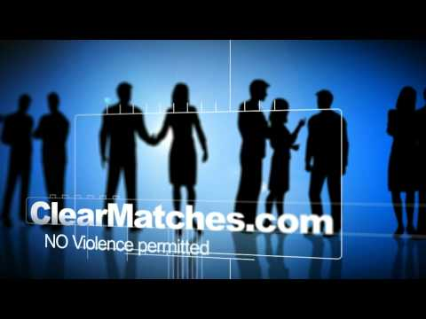 online matchmaking sites free