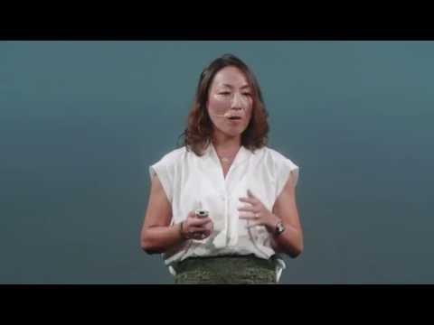 Disrupt Tradition and Raise STEAM Ambitious Girls | Emi Takemura | TEDxRoppongi