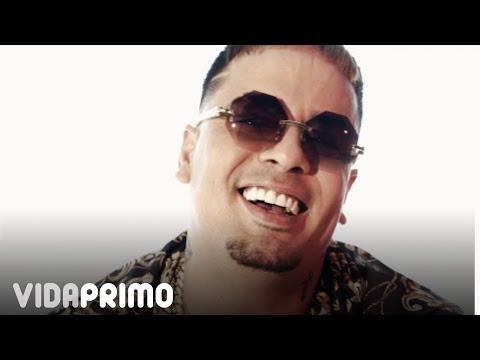 Cuéntame - DJ Nelson ft. Alberto Stylee