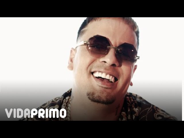 Dj Nelson y Alberto Stylee - Cuentame [Official Video]
