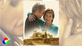 """""""А нам сегодня 50"""" романс """"Горит свеча""""Фрагменты фильма «Ночи в Роданте» с Ричардом Гиром."""