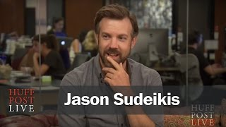 jason sudeikis hadnt dated for quite a while before meeting olivia wilde