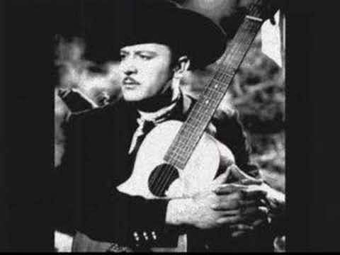 Pedro Infante-Cien Años