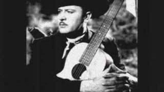 Pedro Infante-Cien Años thumbnail