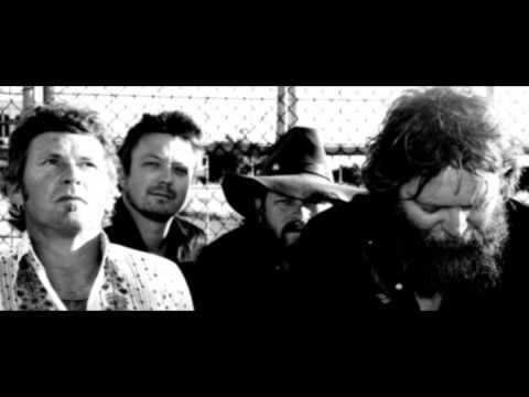 The Kill Devil Hills - Gunslinger