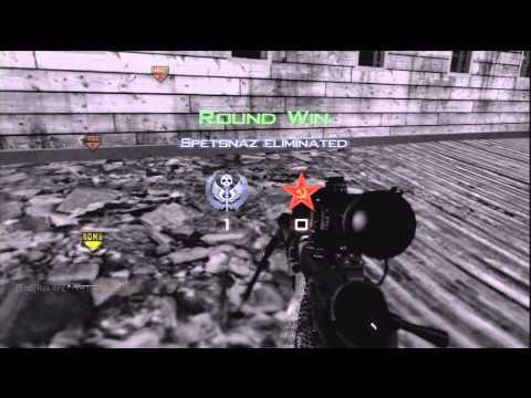 nice private clip / no setup