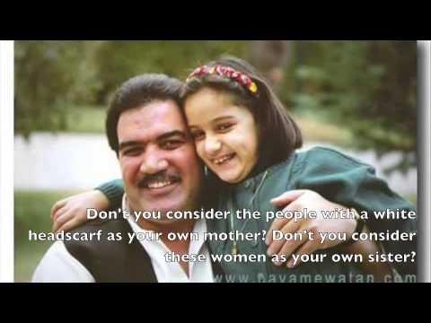 In loving memory of Shaheed Dr Najibullah