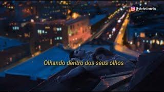 Lifehouse - Good Enough TRADUÇÃO | LEGENDADO PT-BR