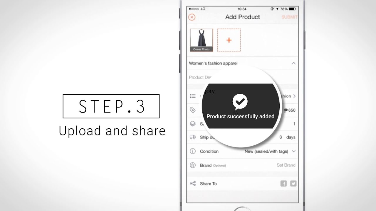 Shopee PH 2 40 50 for Android - Download
