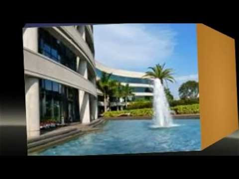 Executive Suite and Office Space for Rent in BOCA RATON, FL -  Boca Raton Center