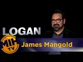 James Mangold Logan Interview