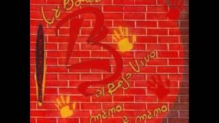 Una Historia Entre Los Dedos - La Banda Al Rojo Vivo (2005)