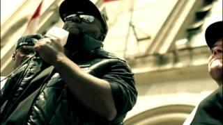 Clip Perigo - Manos e Minas 12/11/2011