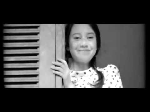 Ridho Rhoma & Sonet 2 Band   Kata Pujangga