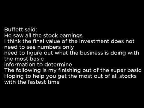 GNL - Global Net Lease, Inc. GNL buy or sell Buffett read basic