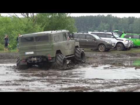 петросян смешные видео 4на4