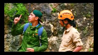 Download Lagu LIBURAN YUK Eps. 01 -  Bandung mp3