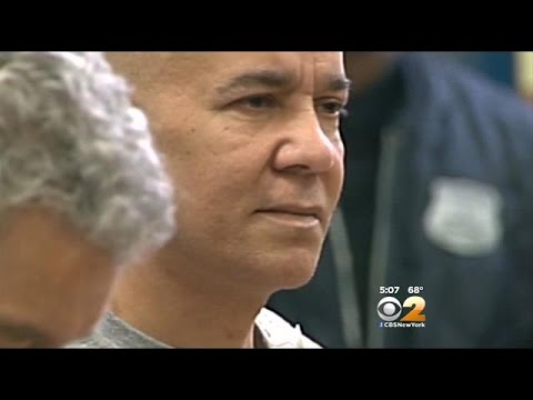 Closing Arguments Begin In Etan Patz Murder Trial