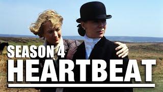Heartbeat - Season 4, Episode 1 - Wild Thing - Full Episode