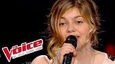 John Lennon Imagine Louane Emera The Voice 2013 Prime 4 Youtube