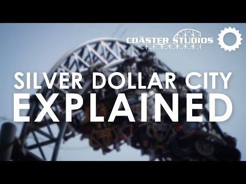 Silver Dollar City: Explained