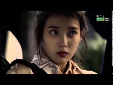 두근두근 (Throbbing) - Ben (Producer OST)