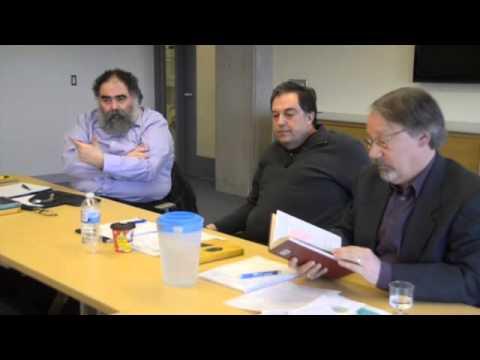 Plato Debate