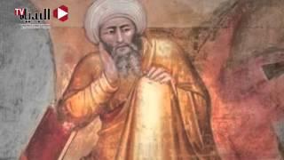 حتى لا ننسى | ميلاد الرحالة «أبو الريحان البيروني»